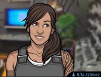 Rita Sonriendo4