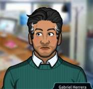 Gabriel-Case233-1