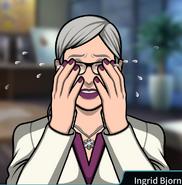 Ingrid - Case 164-3