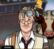 Charles - Case 172-21