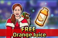 Grace Christmas Sale 3
