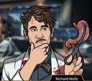 Richard-Case172-1