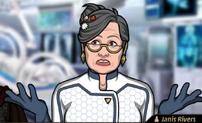 Janis Desorientada1