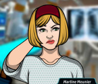 Martine Confusa2