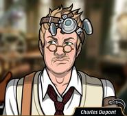 Charles - Case 187-3