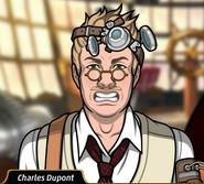 Charles - Case 187-4