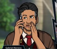 Gabriel-Case252-20