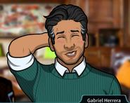 Gabriel-Case256-3