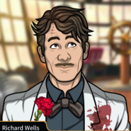Richard-Case172-7