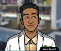 Amir Fantaseando2