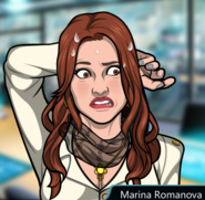 Marina - Case122-3