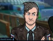 Jones-C271-7