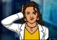 Priya-C323-5-Confused