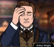 Arthur-Case231-7