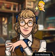 Evie-Case189-3