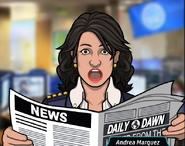 MarquezNewspaper
