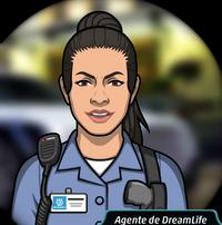 Agente de DreamLife