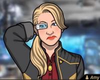 Amy Confundida61