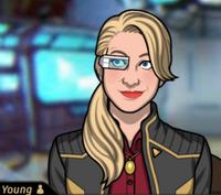 Amy Fantaseando61