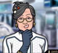 Janis-C295-4-Grinning