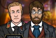 Lawson@Diego-Case231-2