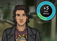 LukeHints