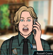 Russell - Case 113-4-1