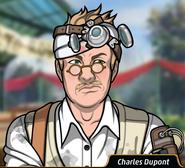 Charles - Case 188-11