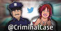 Ramirez y Roxie Criminal Case