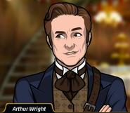 Arthur - Case 178-1