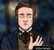 Arthur-Case231-1