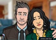 Jones&Zoe-Case254-1