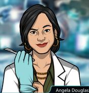 Angela - Case 118-1