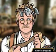 Charles - Case 188-22