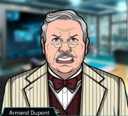 Dupont - Case 117-2