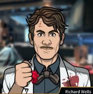 Richard-Case180-1