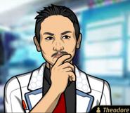 Theo-C295-3-Thinking