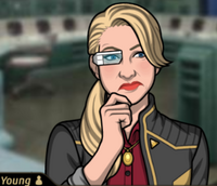 Amy Pensando63