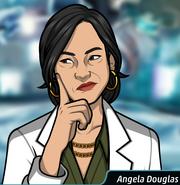 Angela - Case 121-1