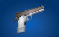 Arma Homicida Caso 326.png