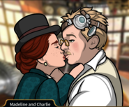 Madeline&Charles-Case212-5