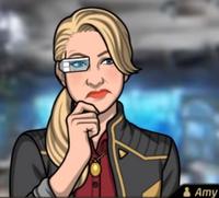 Amy Pensando62