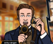 Arthur-Case224-2