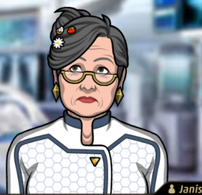 Janis Insegura1