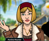 Martine Desorientada4