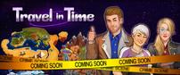 Viaje en el Tiempo Teaser
