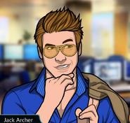Jack - Case 115-5-1
