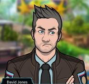 Jones-Case232-81