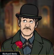 Richard-Case176-23