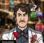 Richard-Case176-9